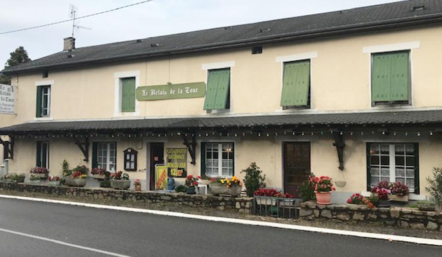 Restaurant à Champsac, un savoir-faire issu d'une riche expérience | Le Relais de la Tour