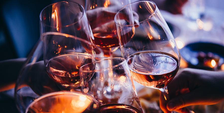 bar convivial ouvert toute la semaine en Haute-Vienne| Le Relais de la Tour